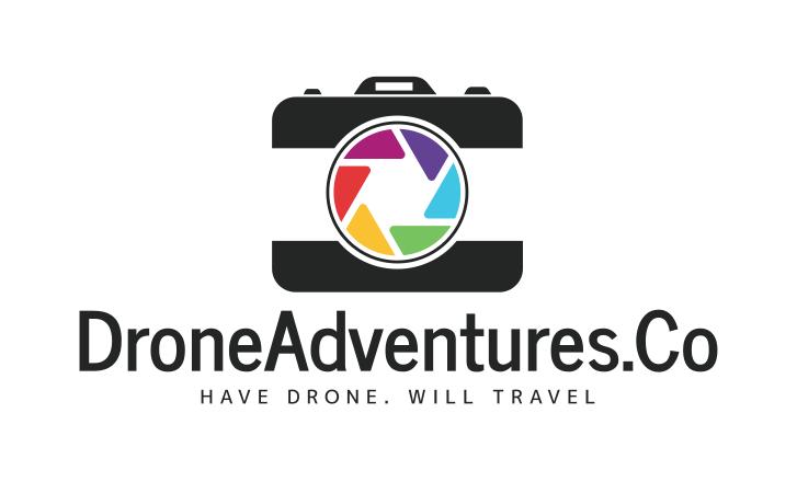 Drone Adventures
